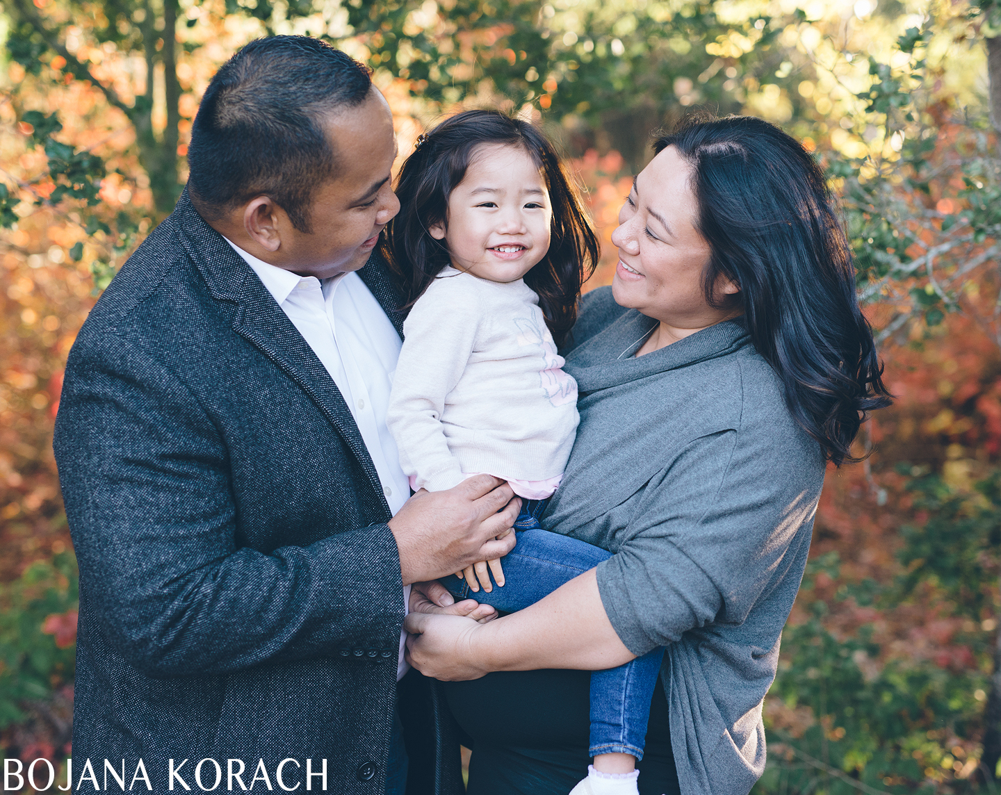 moraga-family-photography-5