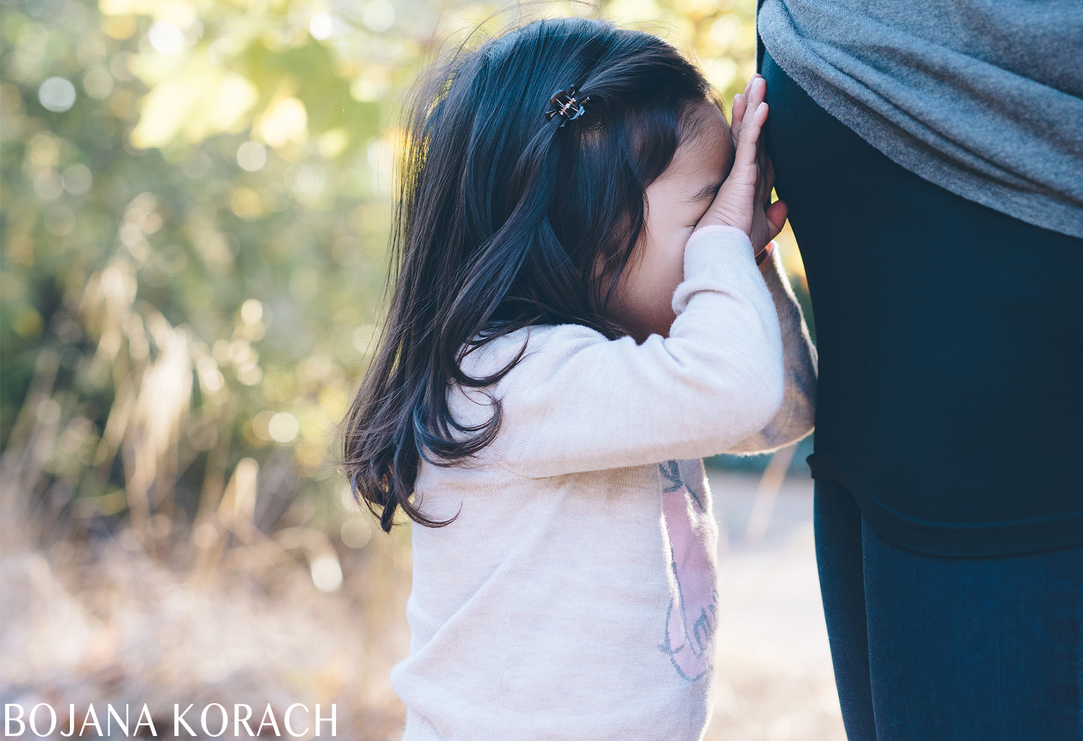 moraga-family-photography-9