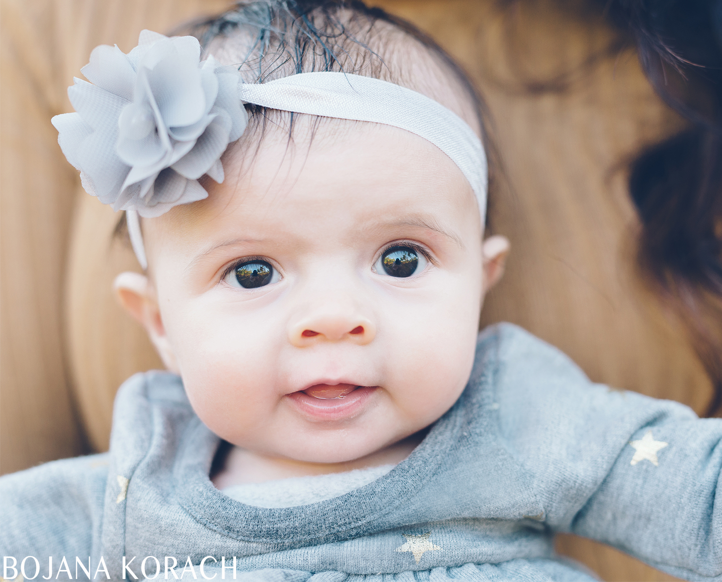 livermore-baby-photography-2