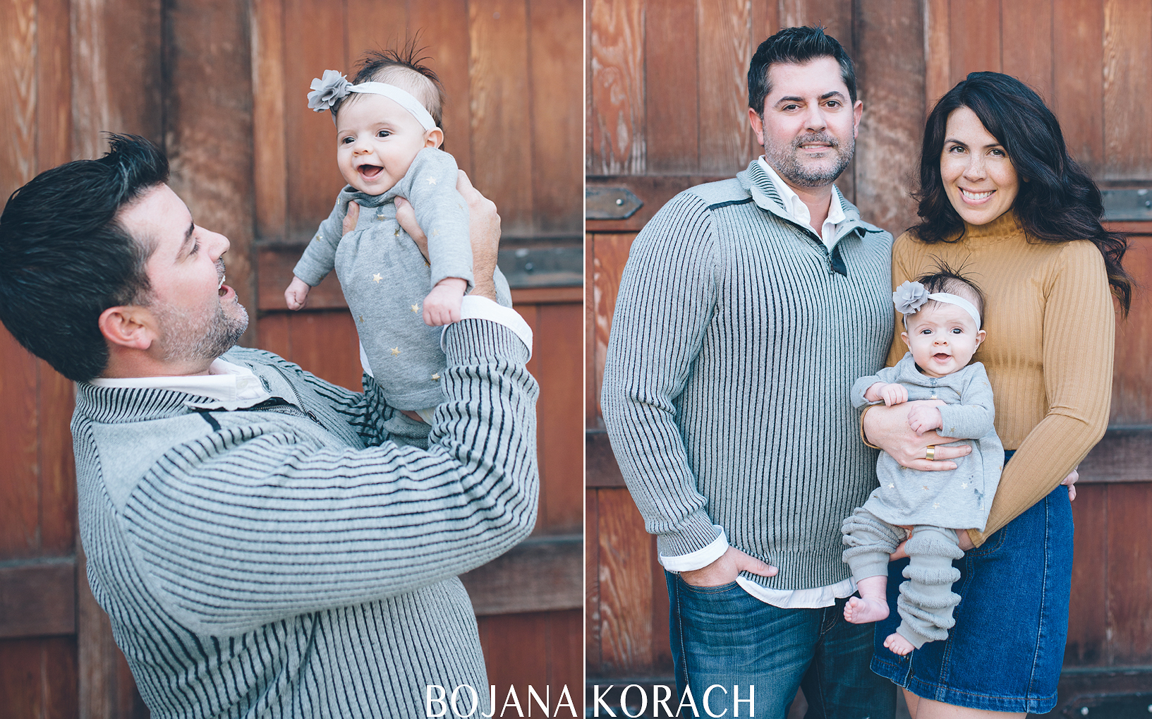 livermore-family-photographer-6