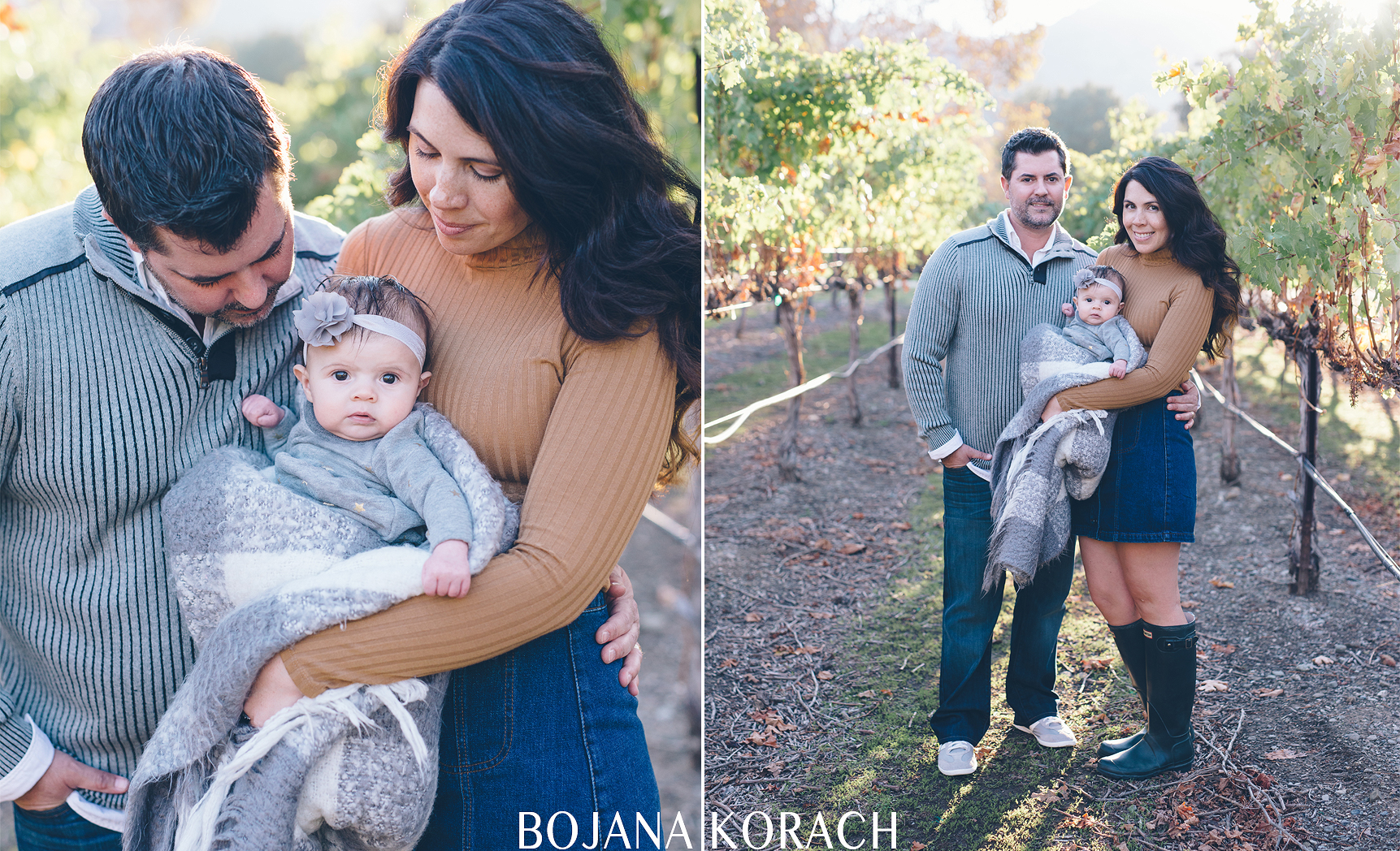 livermore-family-photographer