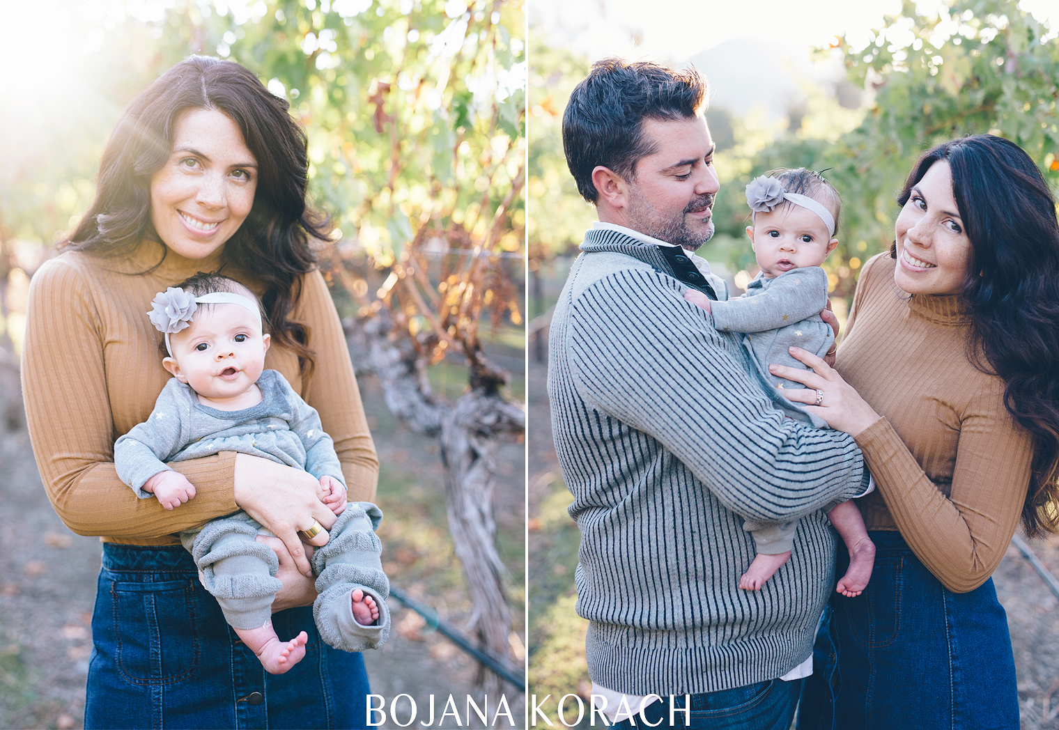 livermore-family-photography