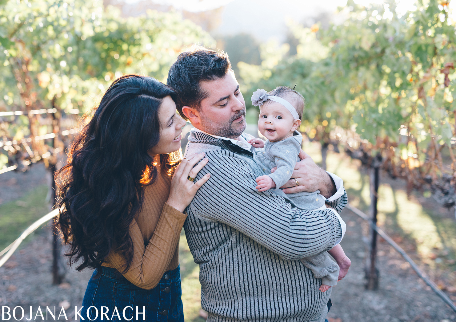 wente-vineyard-family-photographer
