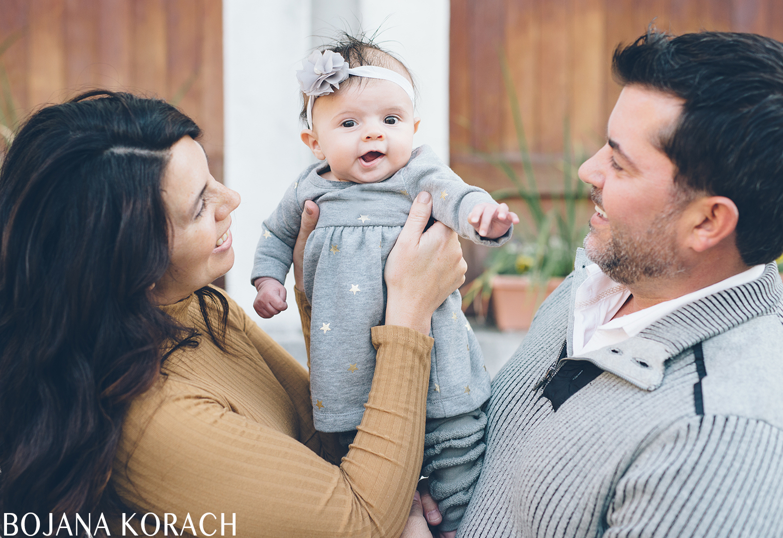 wente-vineyards-family-photography-5