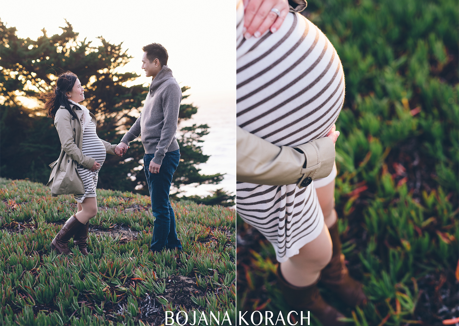 lands-end-maternity-session-6
