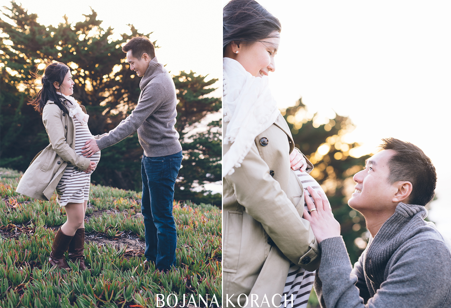 lands-end-san-francisco-maternity-photography