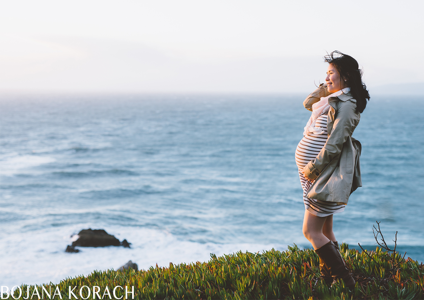 san-francisco-maternity-session-2