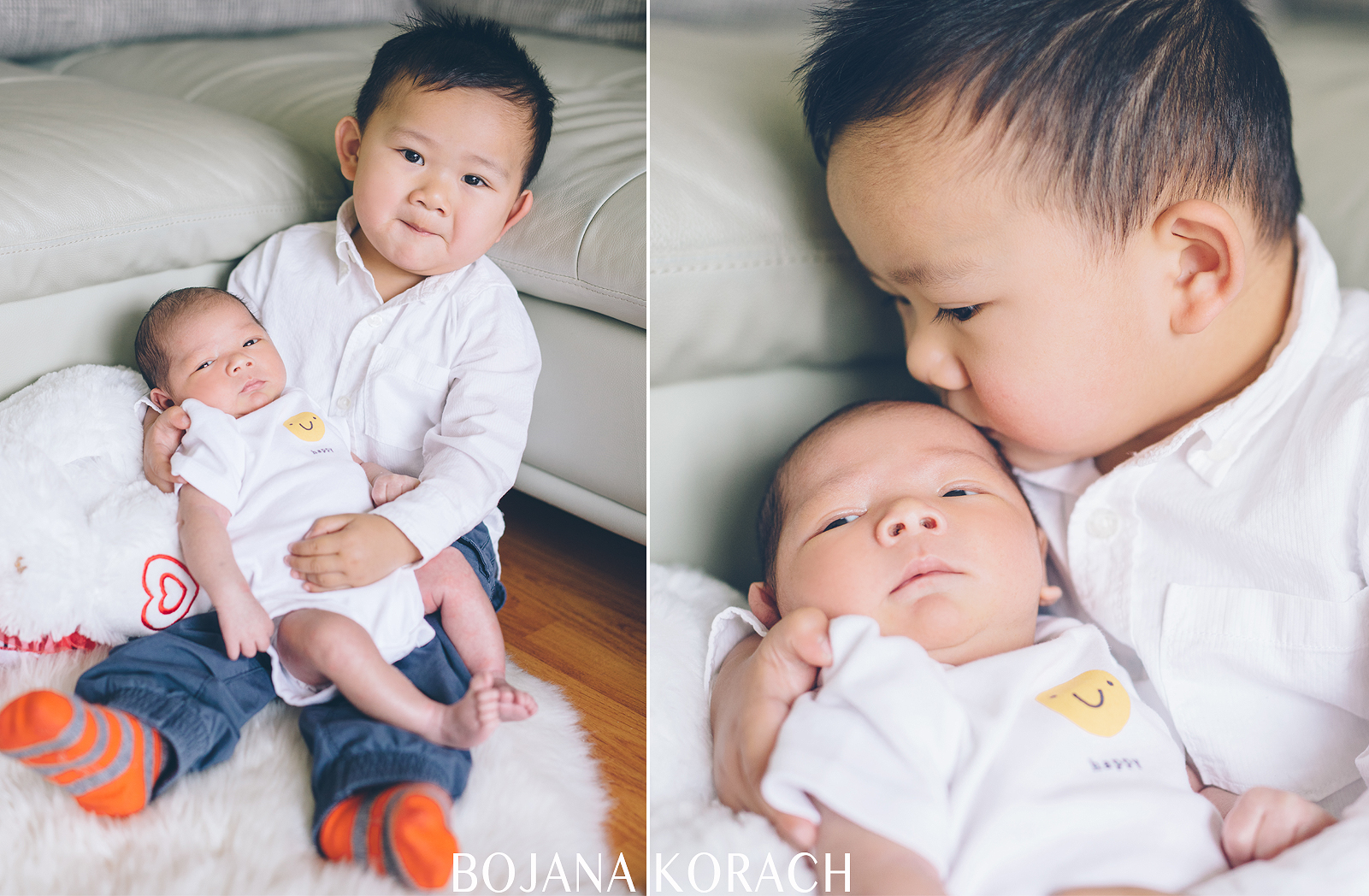 san-francisco-newborn-baby-photography-12