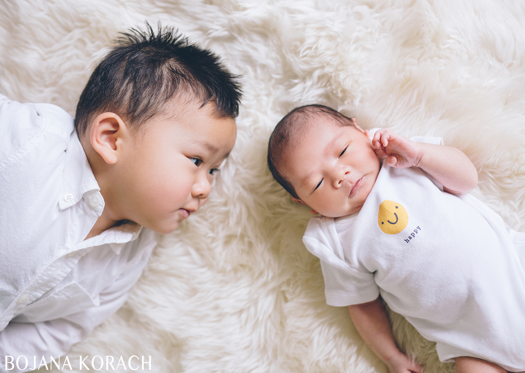 san-francisco-newborn-baby-photography-7