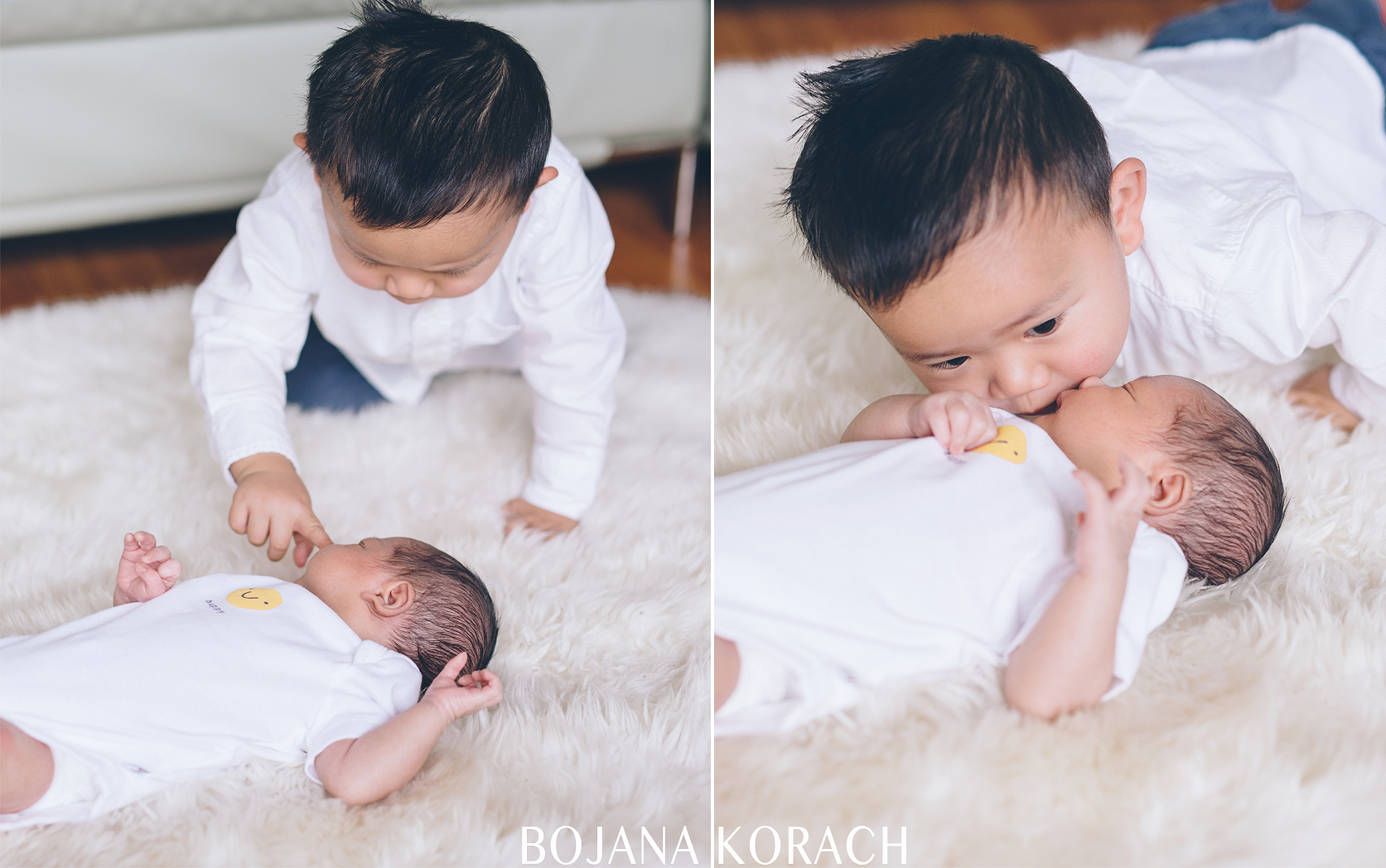 san-francisco-newborn-baby-photography-8