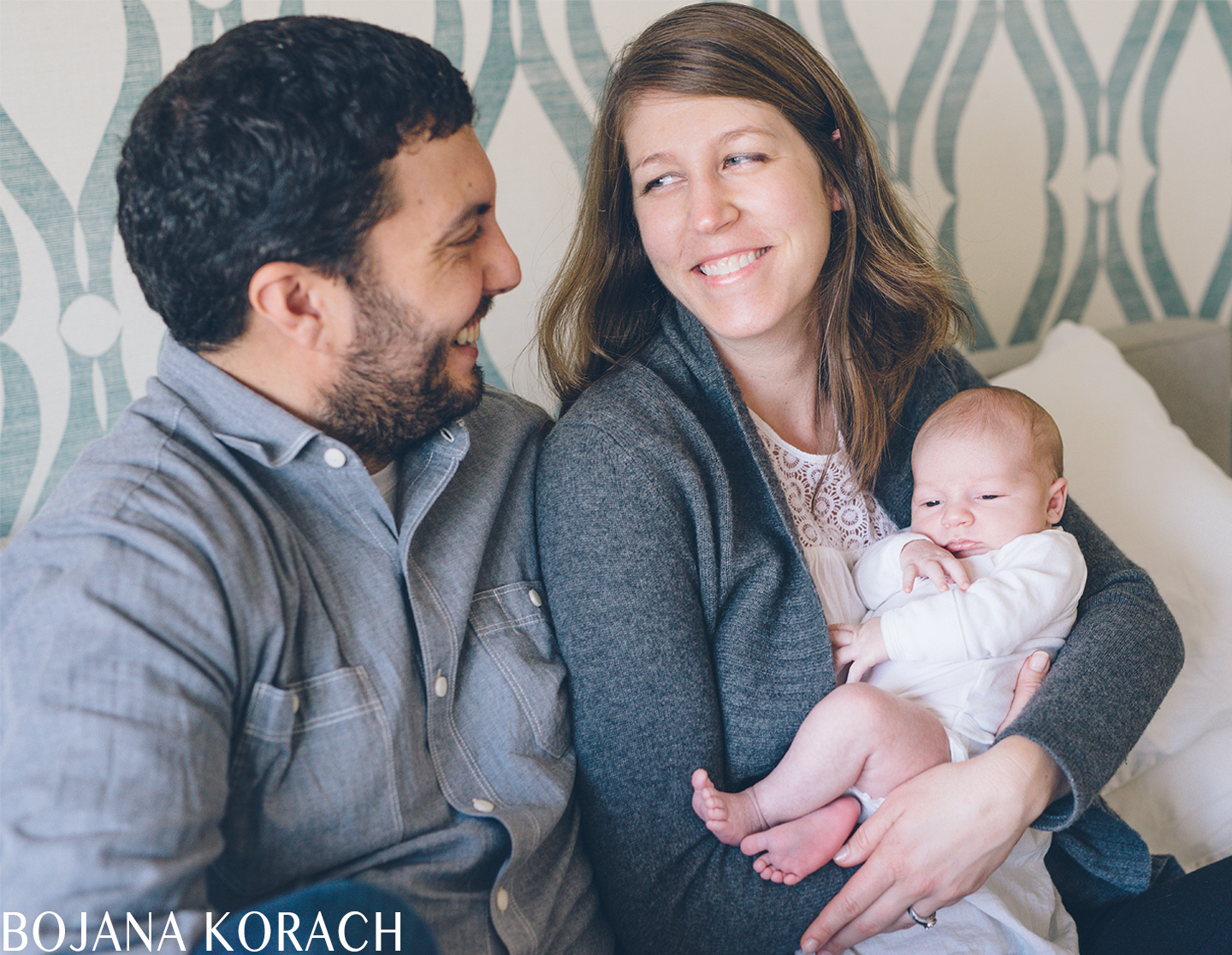 san-francisco-newborn-family-3