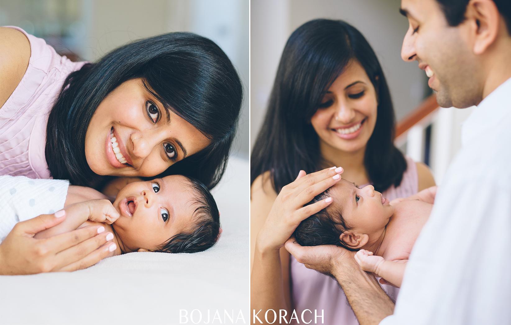 san-francisco-newborn-baby-photography-3