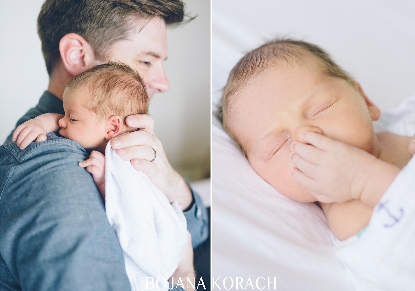 oakkland-newborn-2