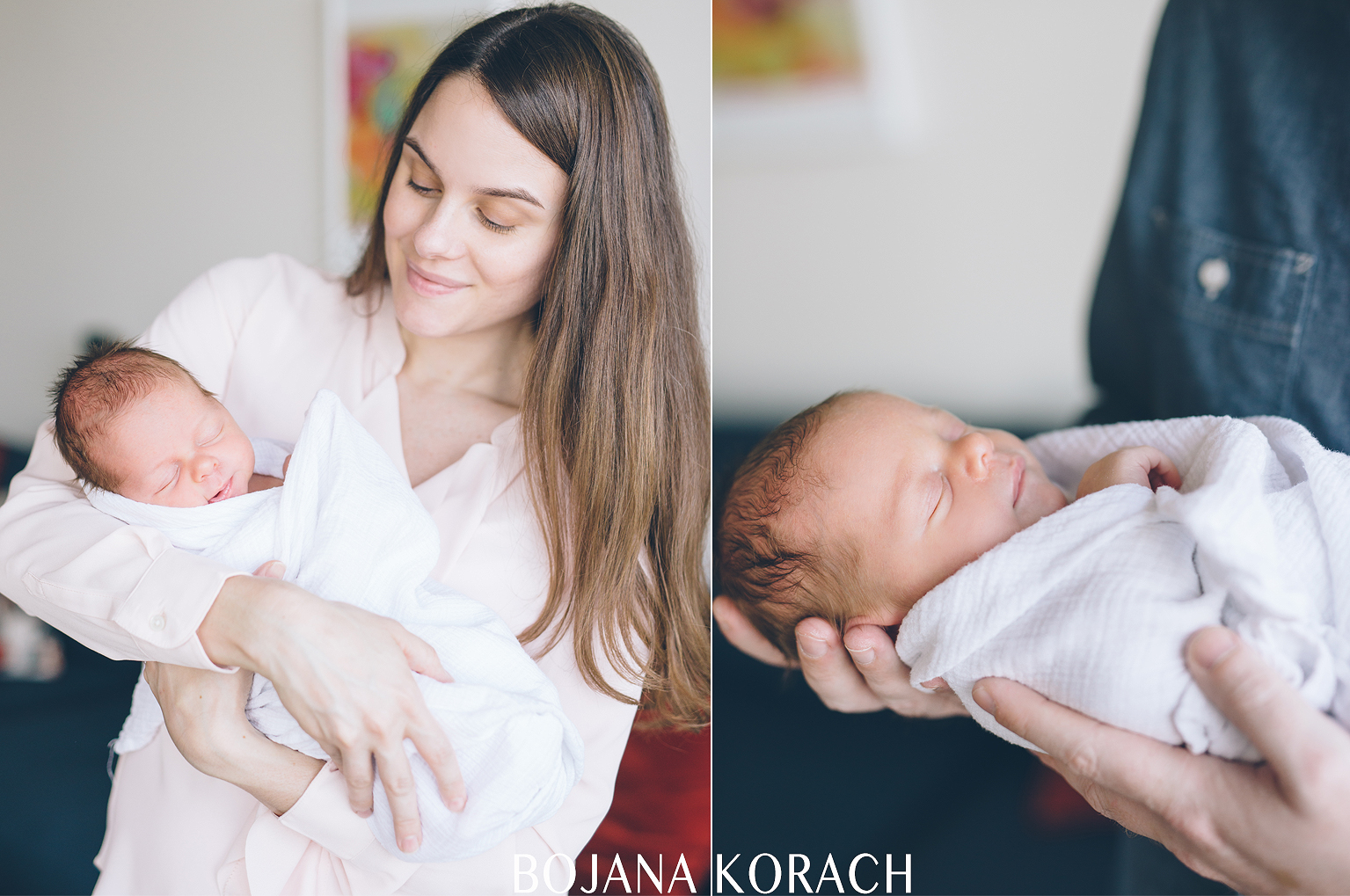oakland-newborn-family-photography