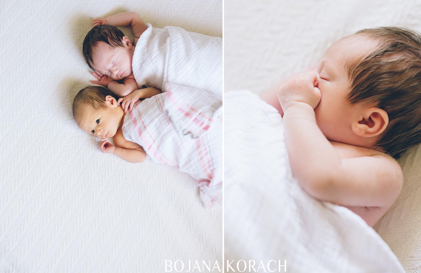 pleasant-hill-newborn-girls