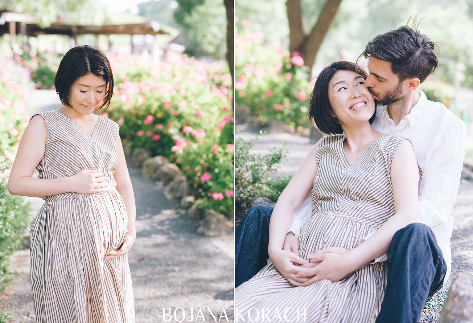 maternity-photo-session