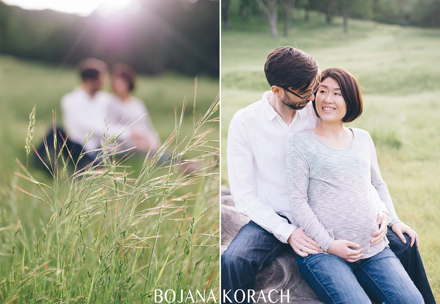 maternity-photography-7a