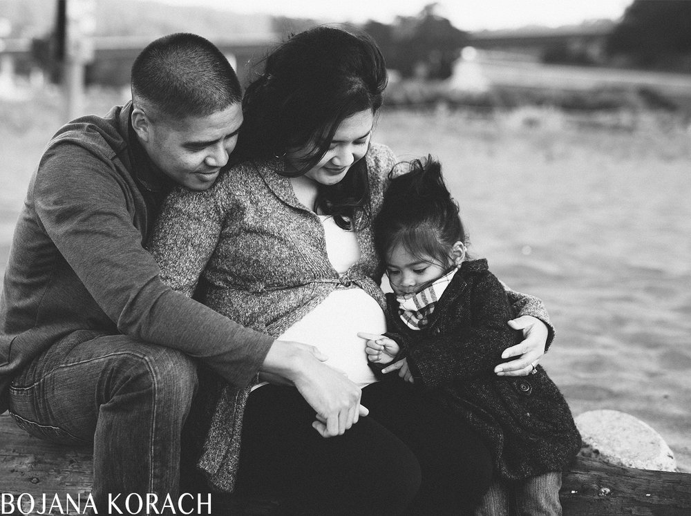 maternity-family-crissy-field-beach-5