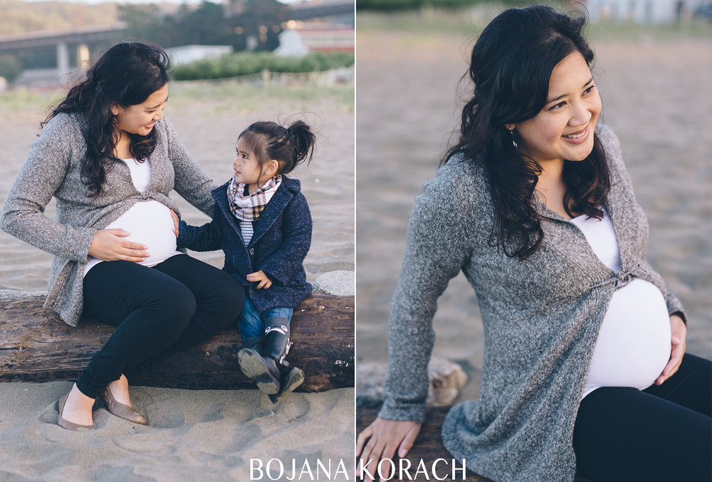 maternity-session-intimate-golden-gate
