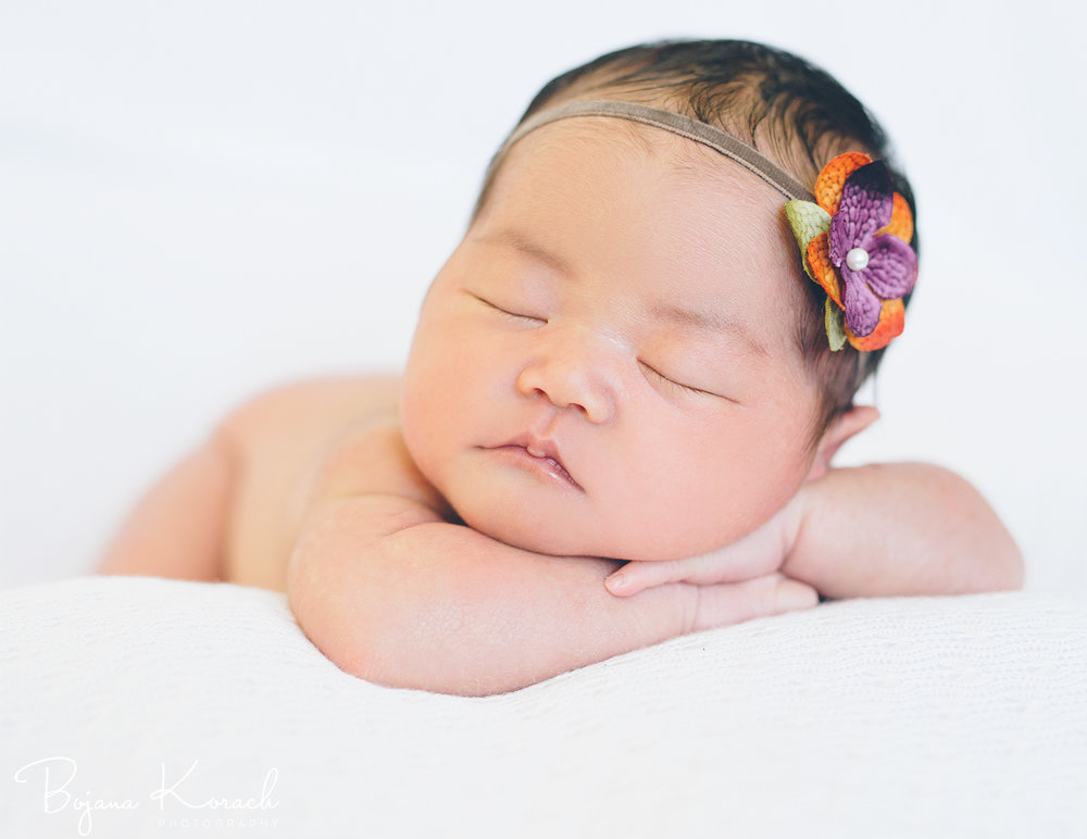 chicago-newborn-session-3