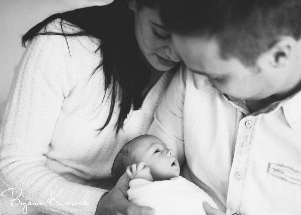 chicago-newborn-photography-8