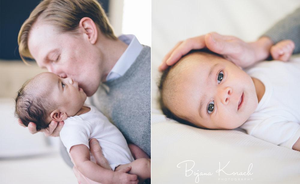 chicago-newborn-baby-roscoe-4