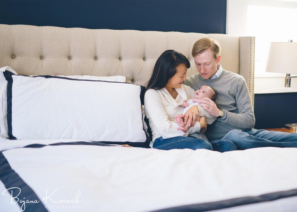 chicago-newborn-roscoe-village-2