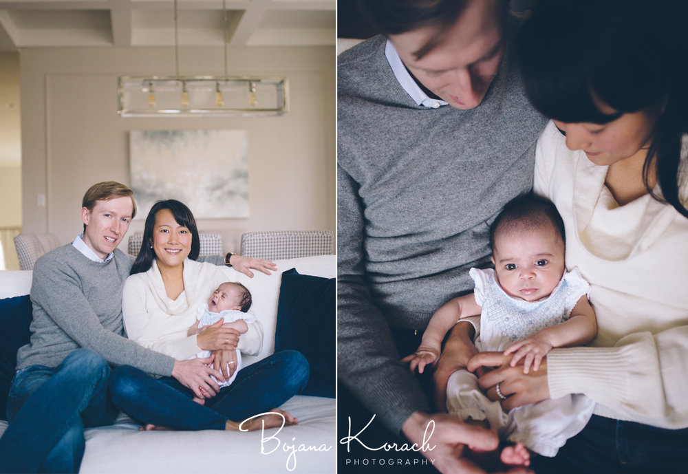 chicago-newborn-with-family-roscoe-village