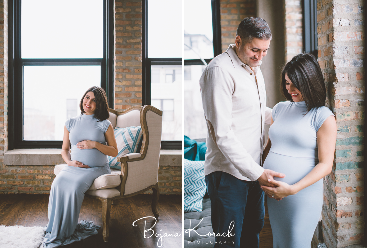chicago-maternity-in-home-photo