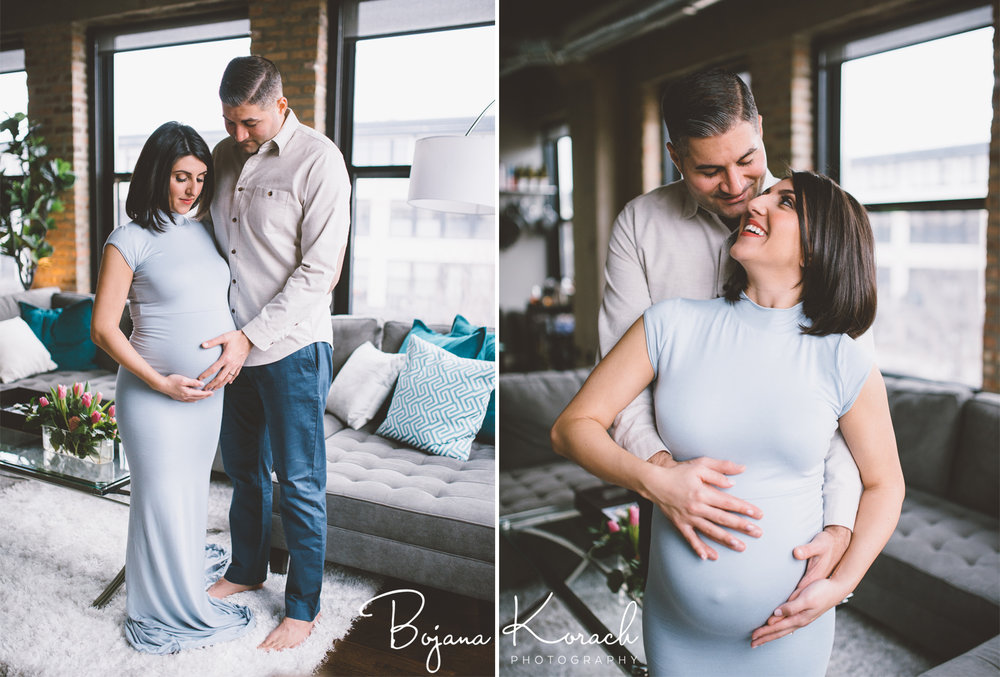 chicago-maternity-in-home-photos