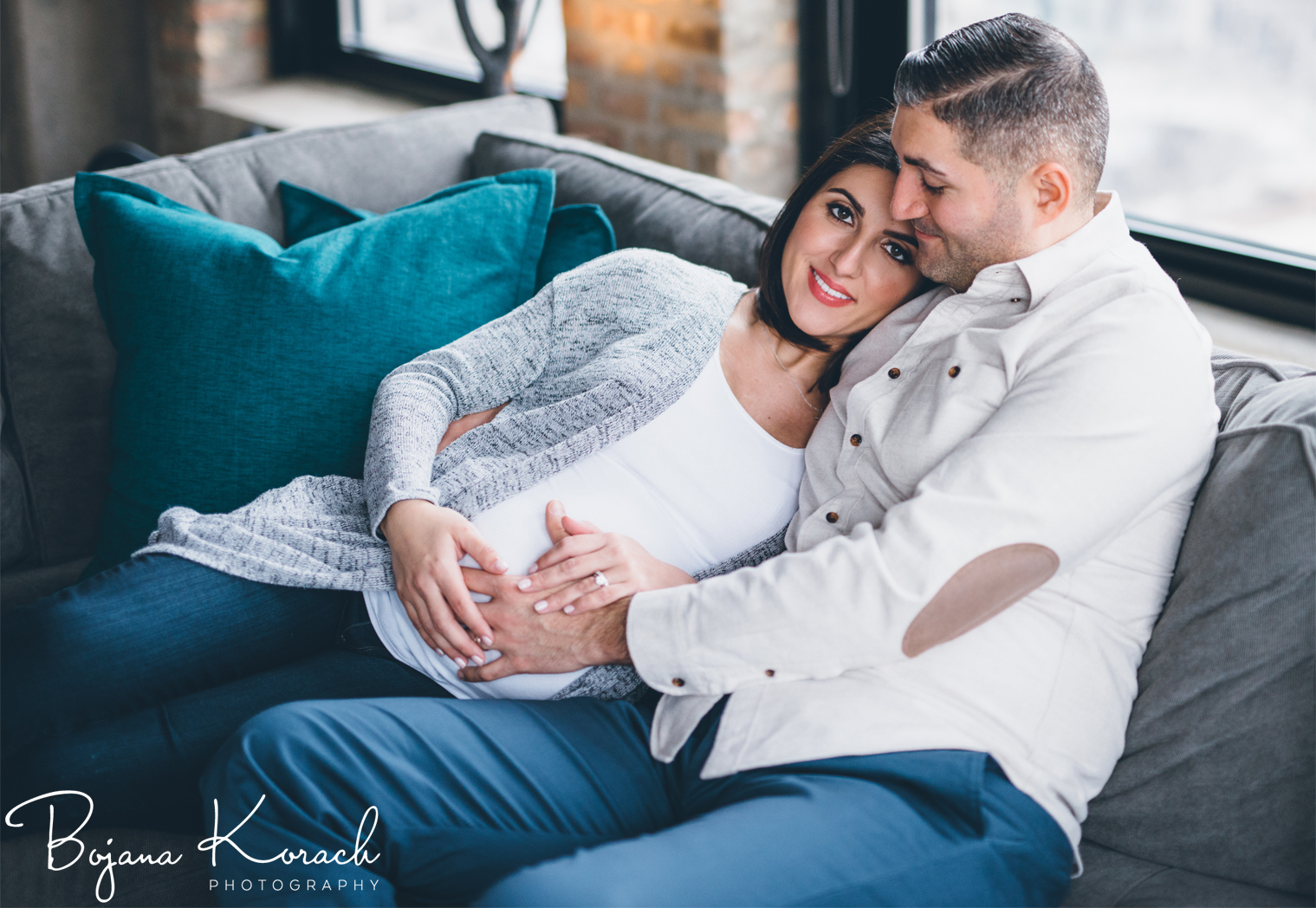 chicago-maternity-session-5