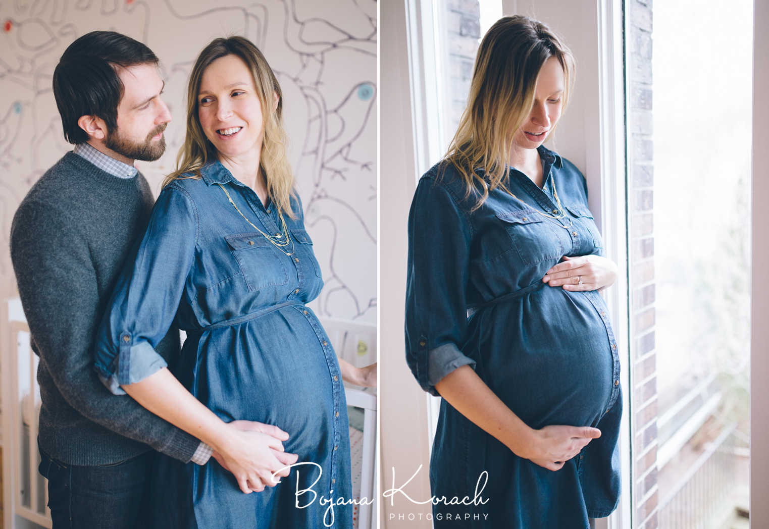 chicago-maternity-photography-4
