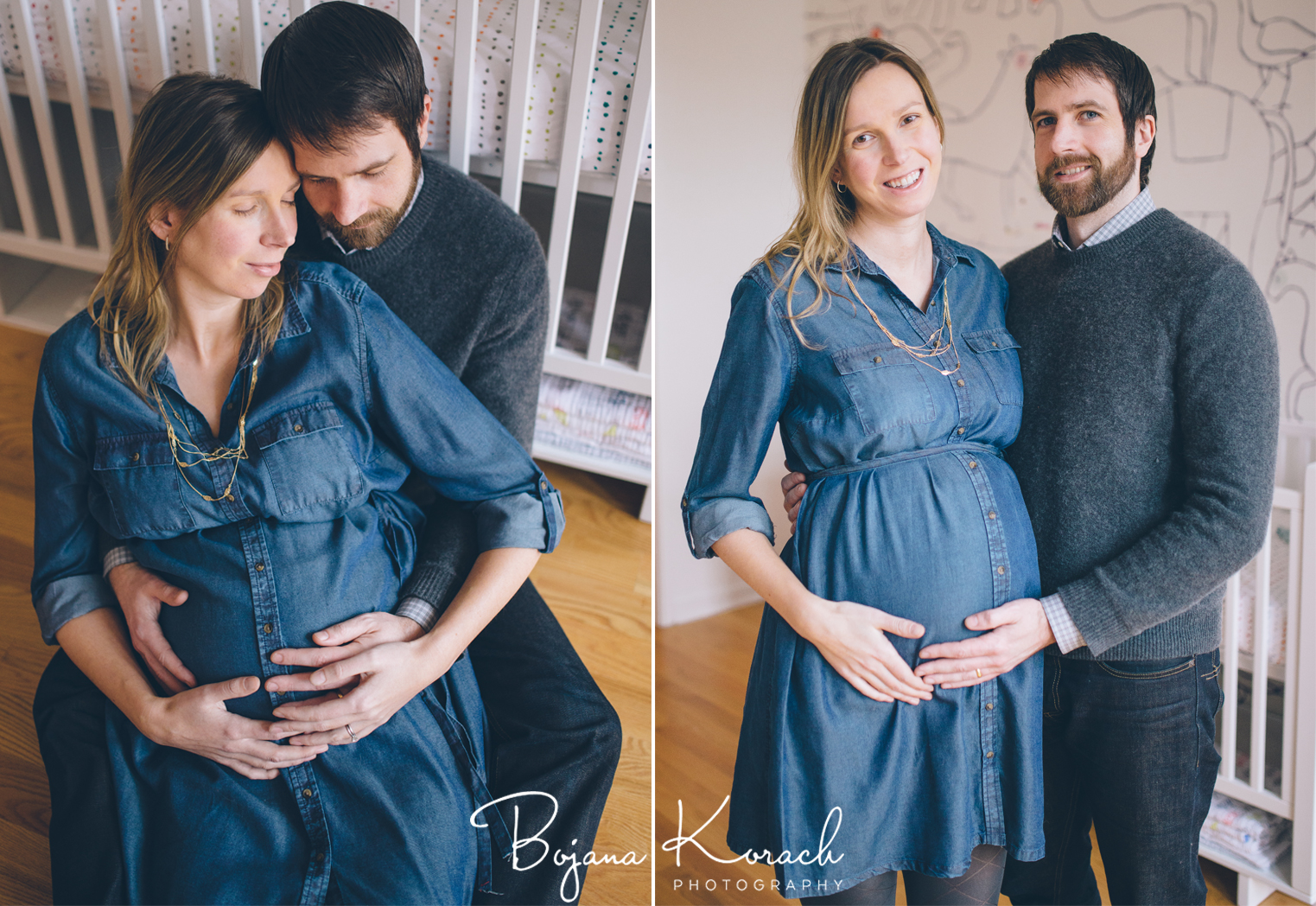 chicago-river-forest-maternity-photo