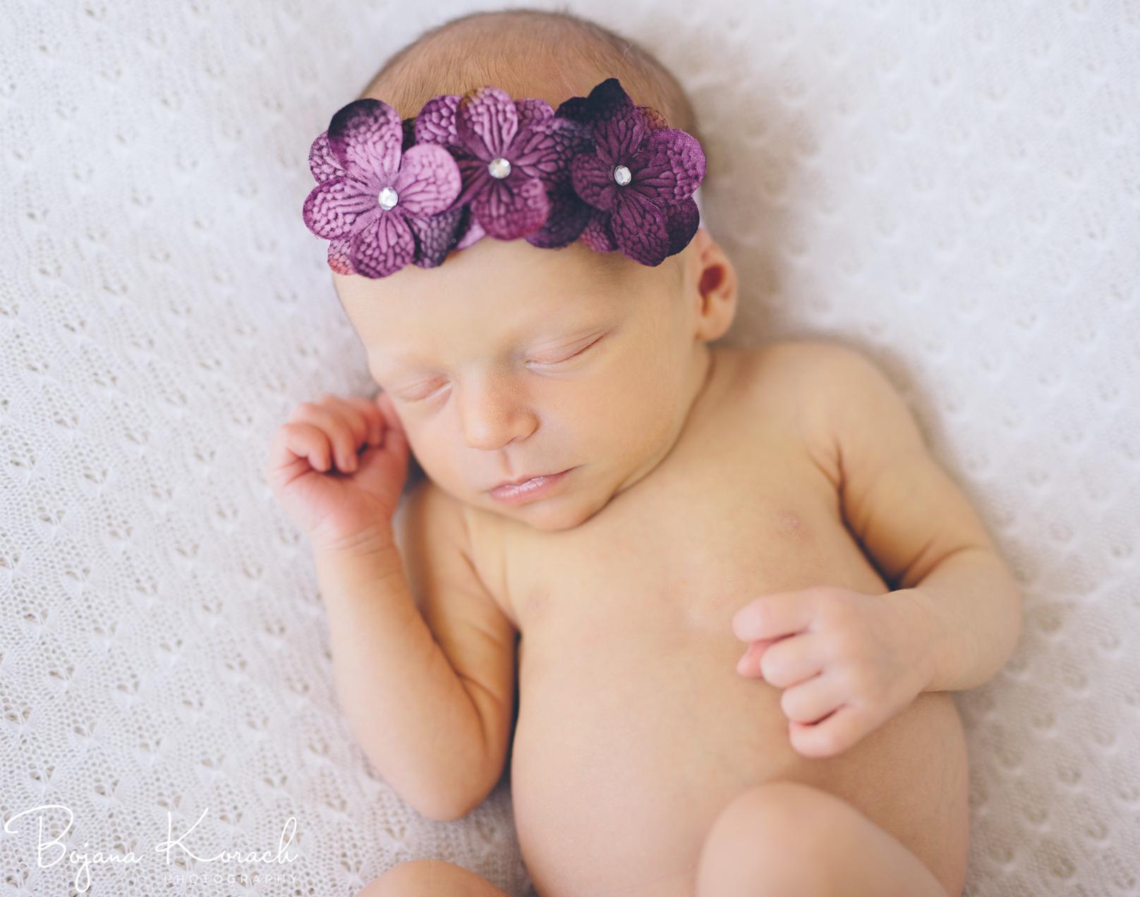 lakeview-chicago-newborn-photo-10
