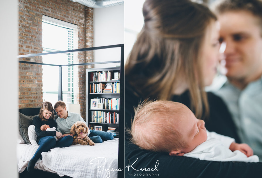 lakeview-chicago-newborn-photography-3