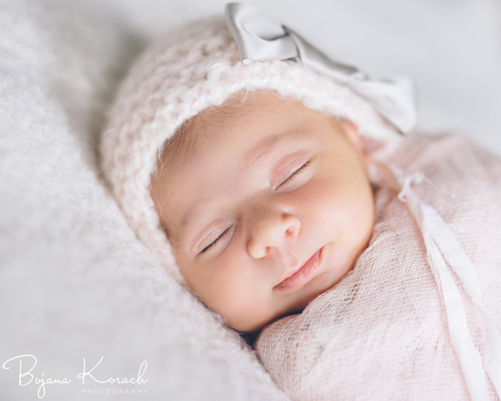 chicago-newborn-photos-3
