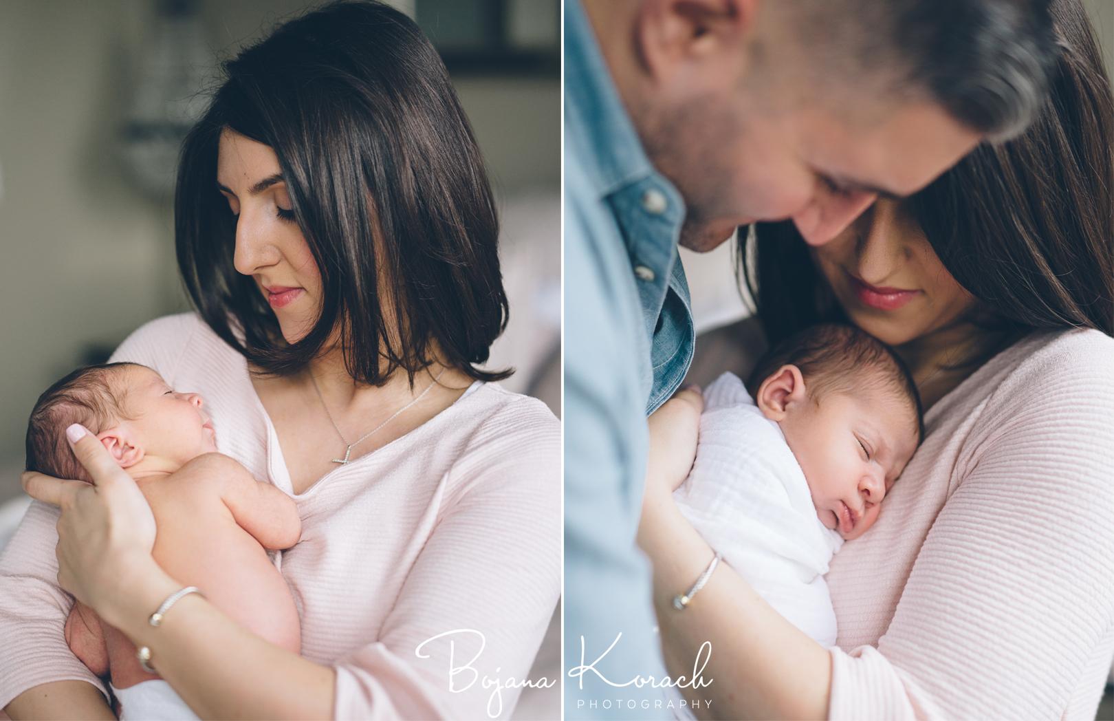 chicago-newborn-photos-9