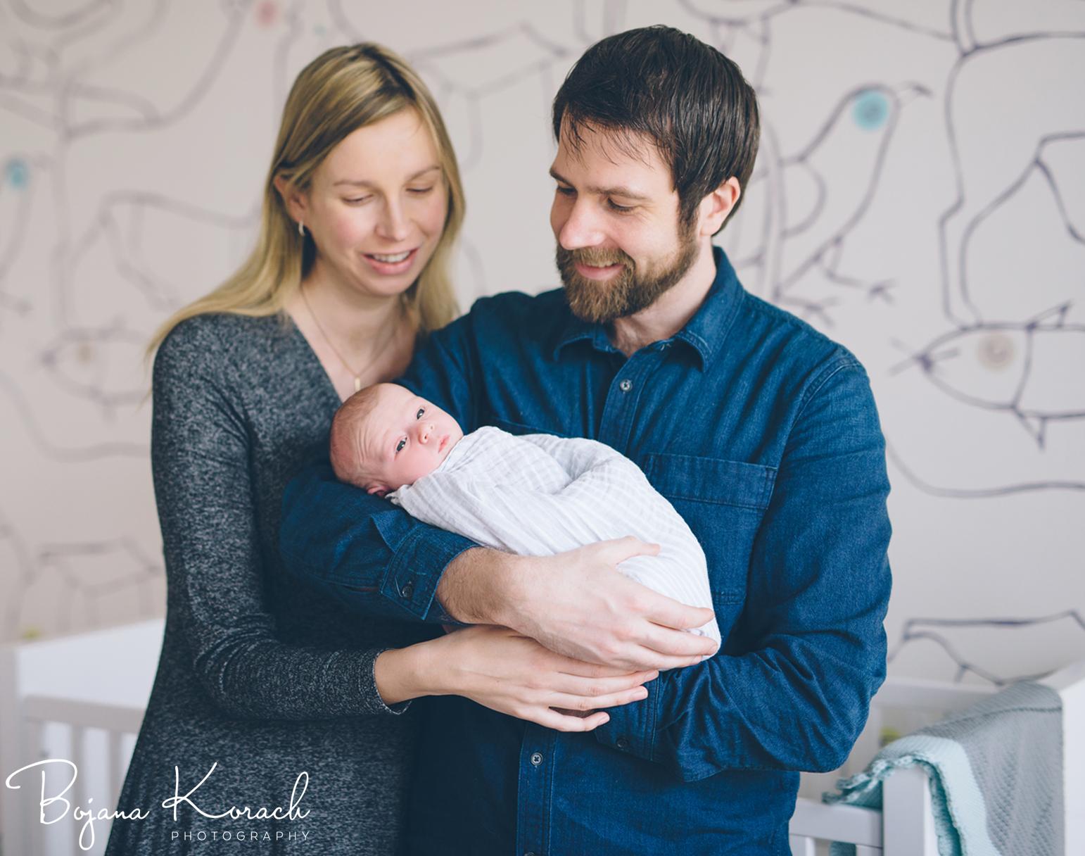 newborn-photography-13