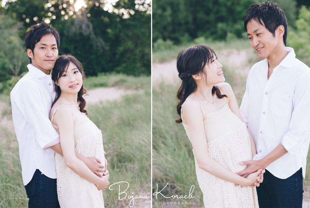 maternity-photo-session-4