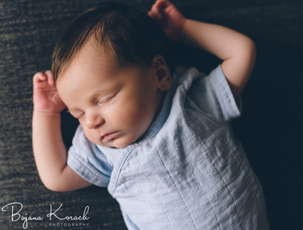 bay-area-newborn-session-4.jpg