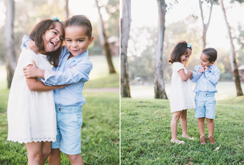east-bay-family-photographer-twins.jpg