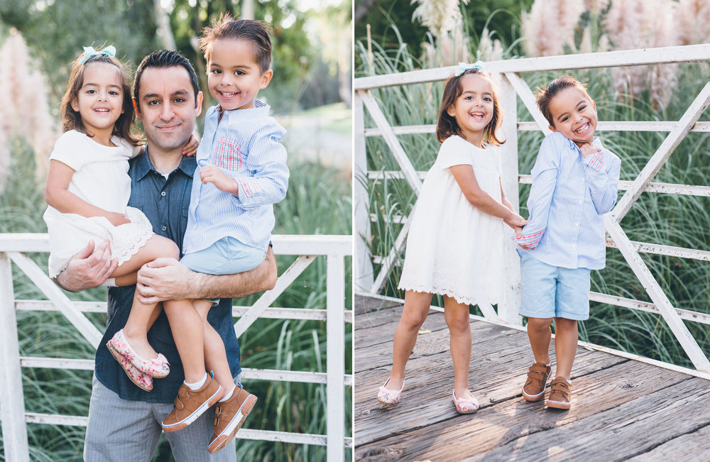 east-bay-family-photographer-5.jpg