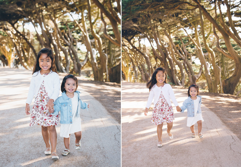 lands-end-san-francisco-family-photos-session.jpg