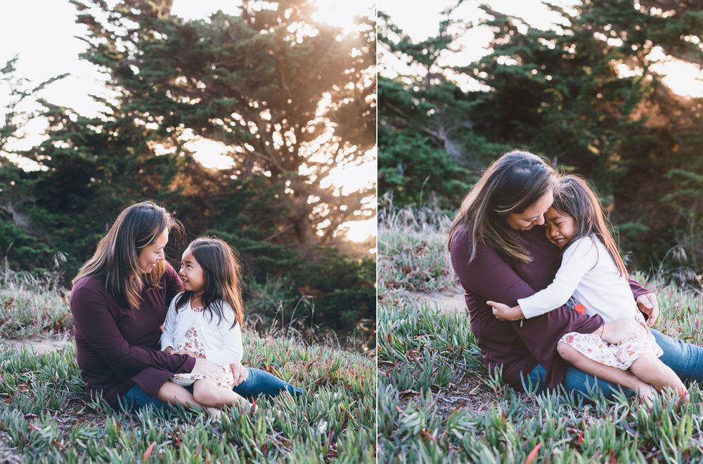 family-photography-california-coast.jpg