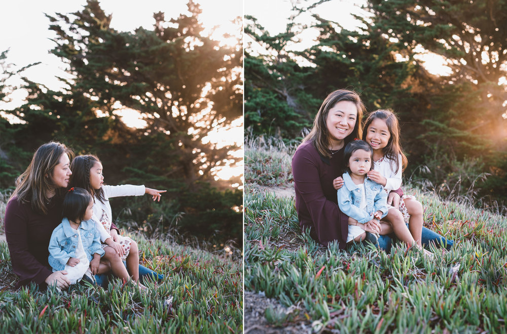 northern-california-coast-family-photographer.jpg