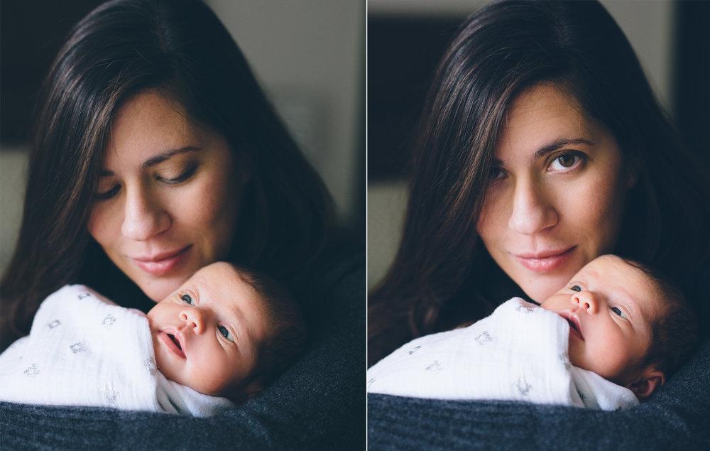 san-francisco-newborn-photography-3.jpg