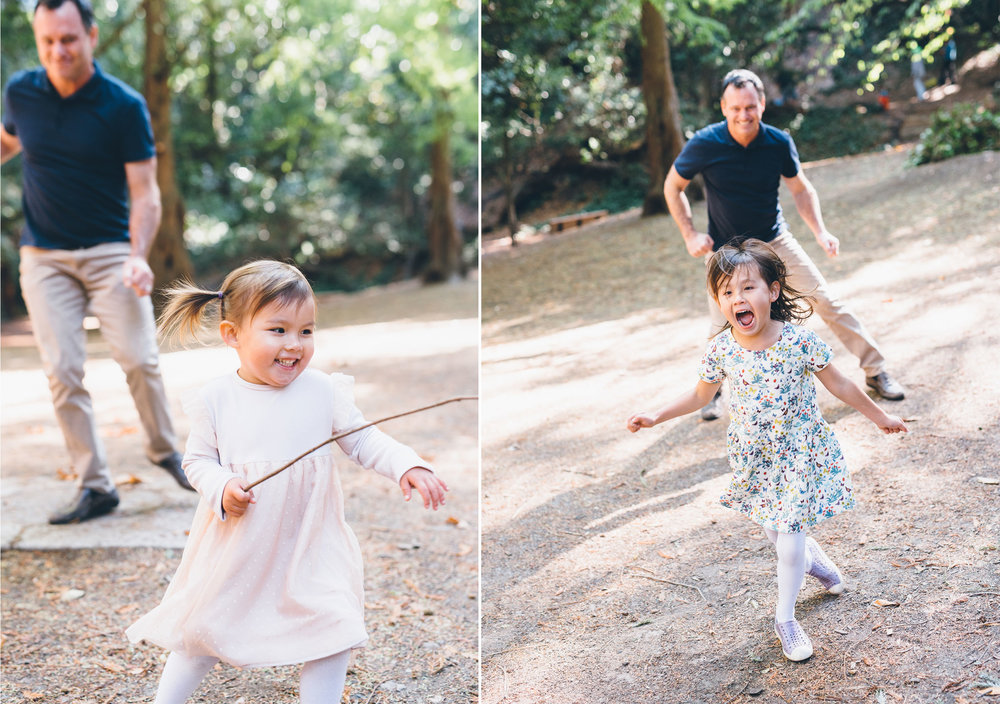 berkeley-lifestyle-family-session.jpg