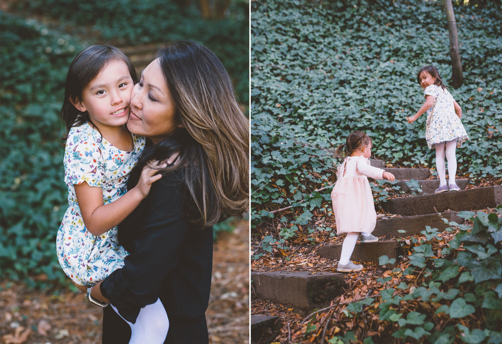 berkeley-rose-garden-family-session.jpg