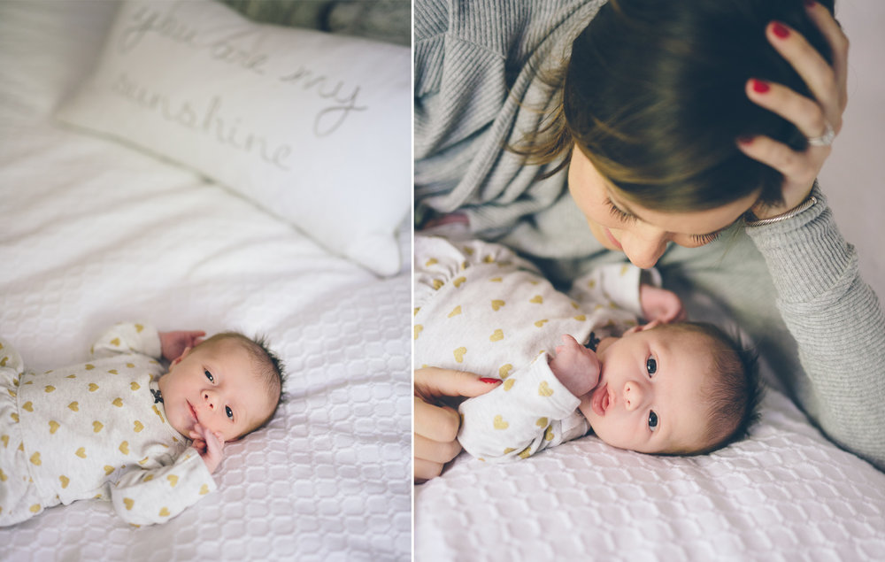 walnut-creek-lifestyle-newborn-session.jpg