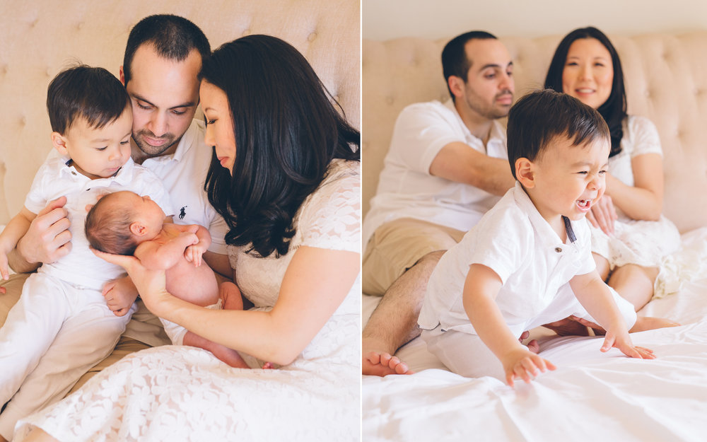 oakland-lifestyle-newborn-session-11.jpg